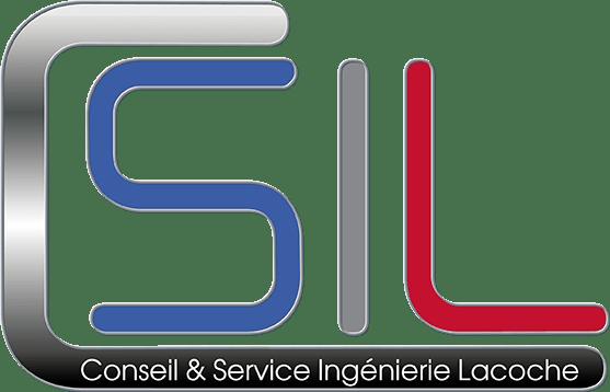 CSILacoche.com : ingénierie et machine occasion