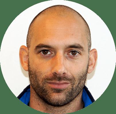 Nicolas Dulong